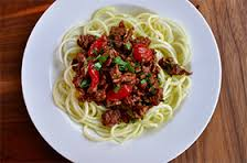 Pumps-Fitness-Beef-Ragu-and-Zucchini-Noodles