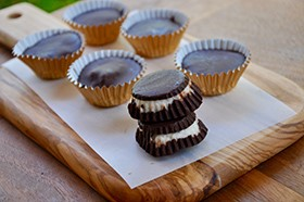 Pumps-Fitness-Recipes-Dark-Chocolate-Coconut-Cups