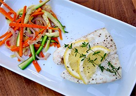 Pumps-Fitness-Recipes-White-Fish-en-Papillote