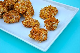 Pumps-Fitness-Recipes-Wholesome-Chicken-Nuggets
