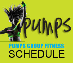 Pumps-Fitness-Smaal-Group-Fitness-Schedule-01