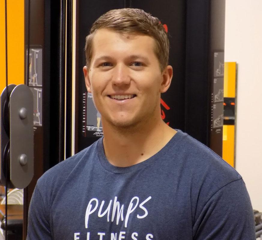 Pumps-Fitness-Welcome-Daniel-Delaney