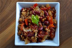 Pumps-Red-Bean-Lentil-Casserole