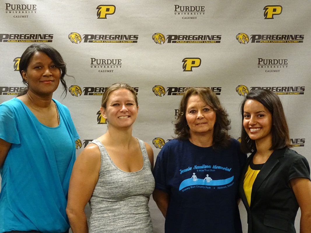 Purdue-Calumet-Announces-3-Fitness-Management-Scholarship-Recipients-2015-01