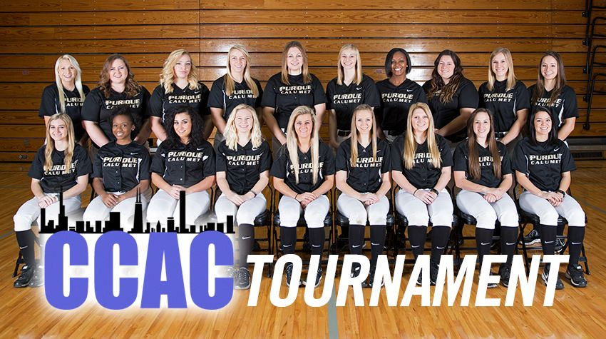 Purdue-Calumet-to-Take-on-Top-Seeded-St-Xavier-Thursday-in-CCAC-Tourney