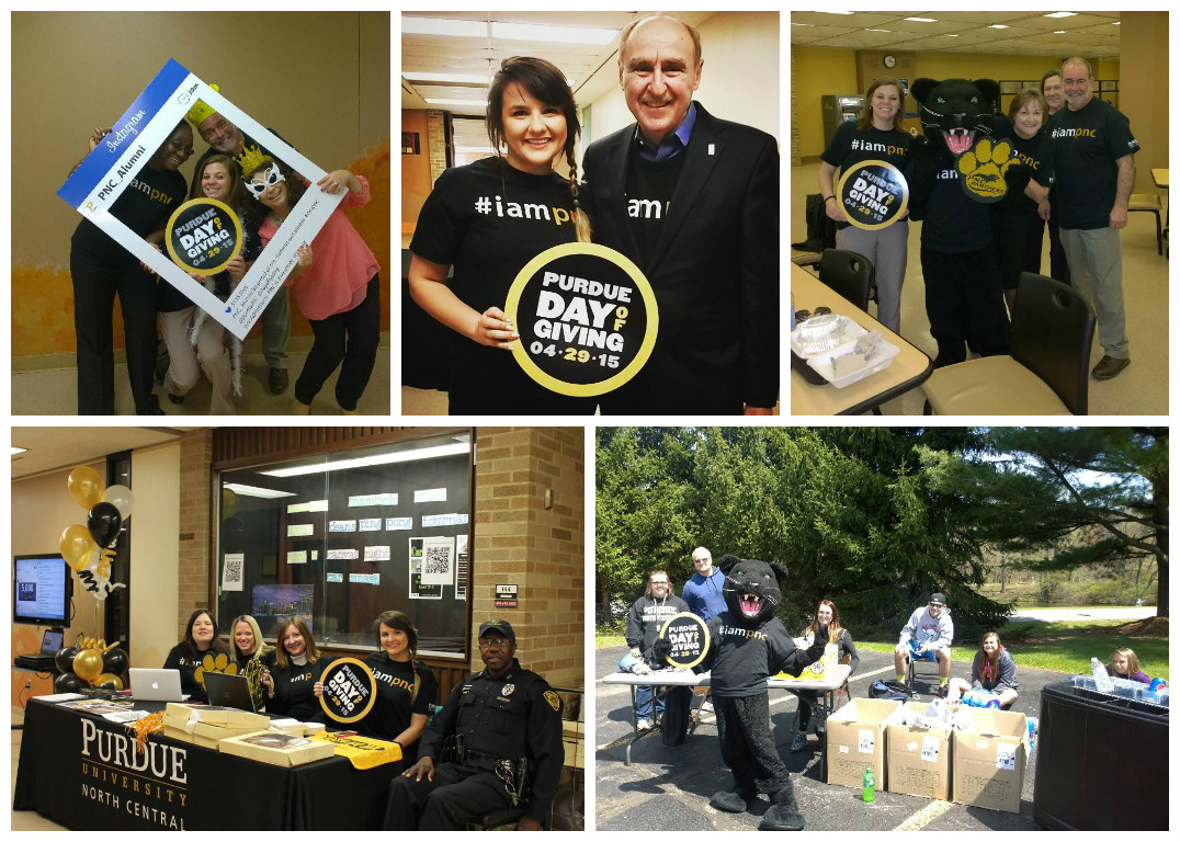 Purdue-Day-of-Giving-Collage-2015