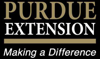 Purdue-Extension