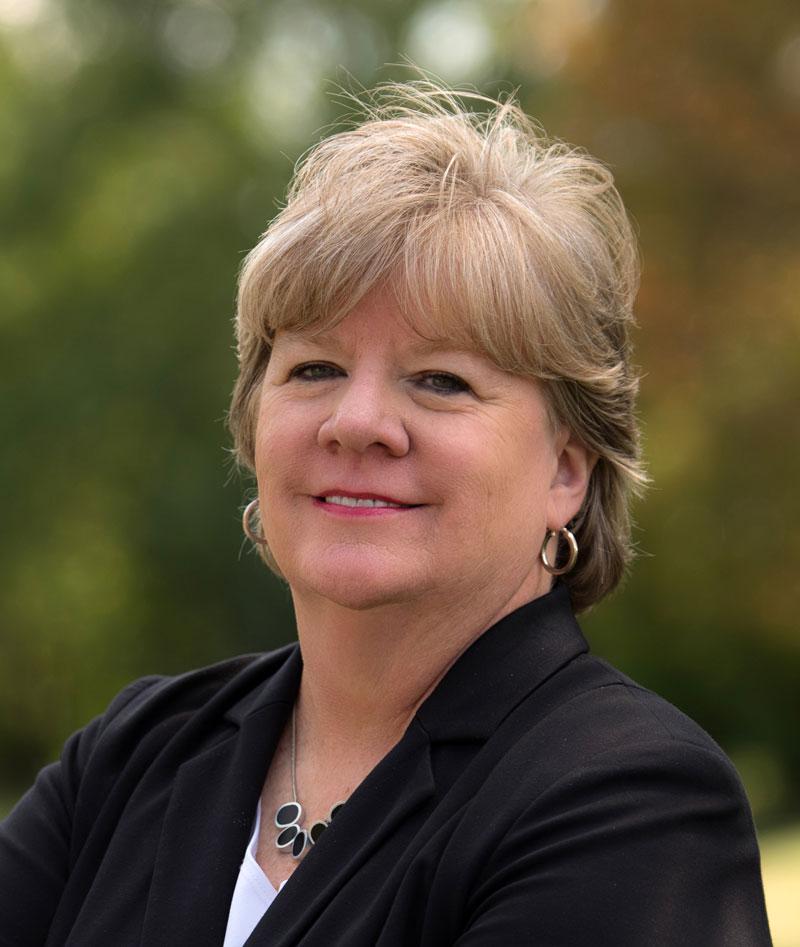 Purdue-Federal-Credit-Union-Laura-Feeney