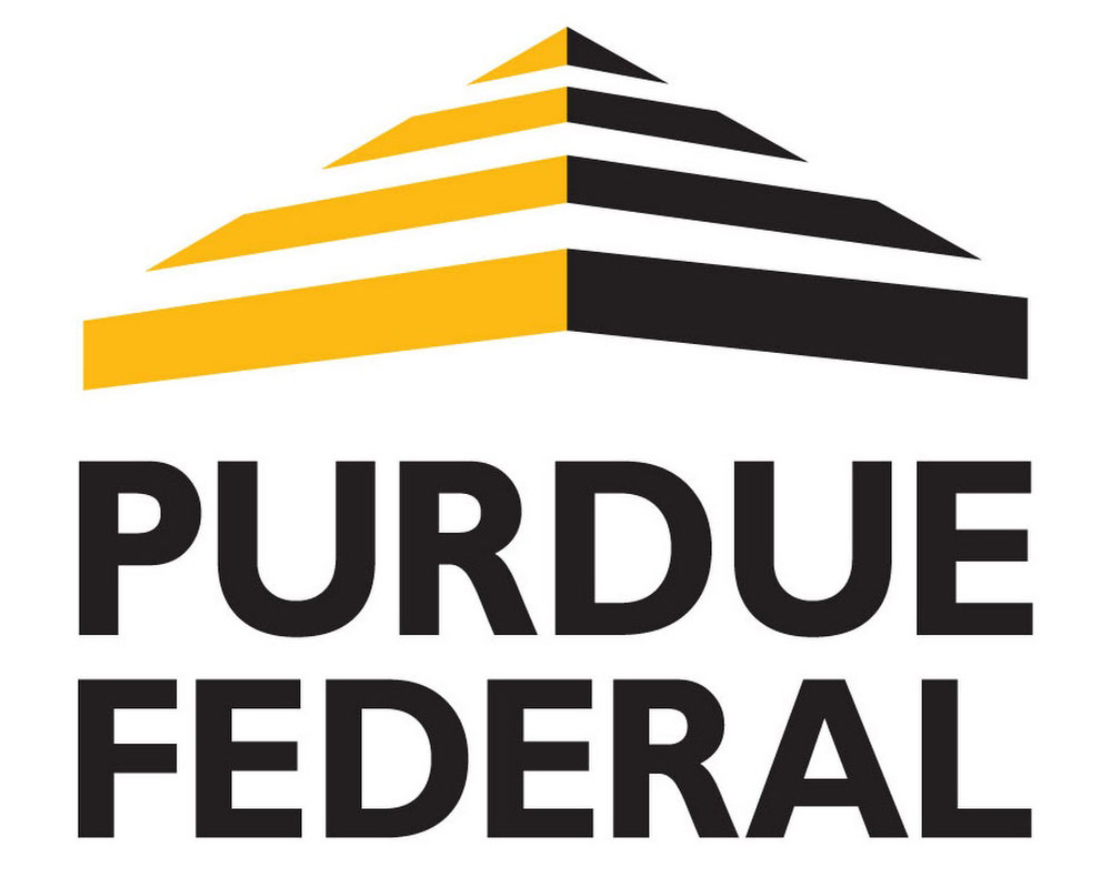 Purdue Federal Provides Banzai Financial Literacy for Local Schools