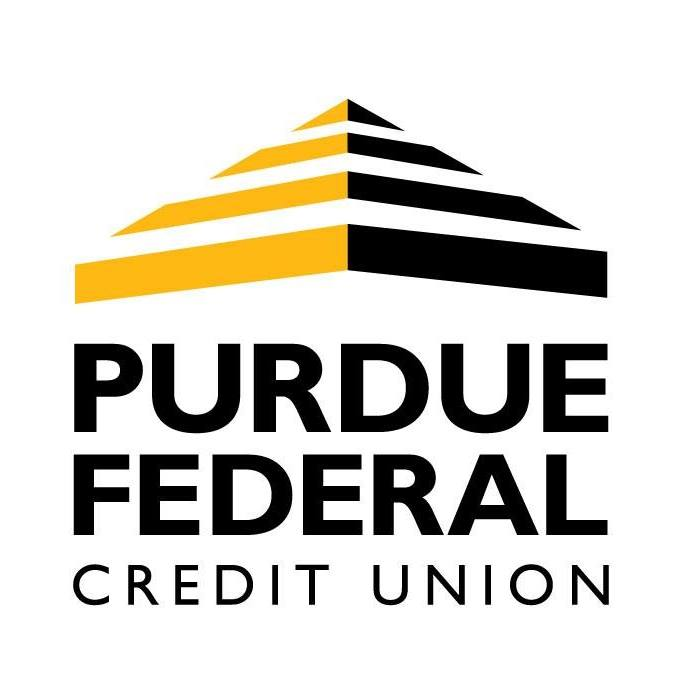 Purdue Federal Credit Union Hiring Mortgage Originator-Crown Point