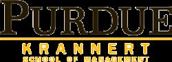 purdue-krannert-logo