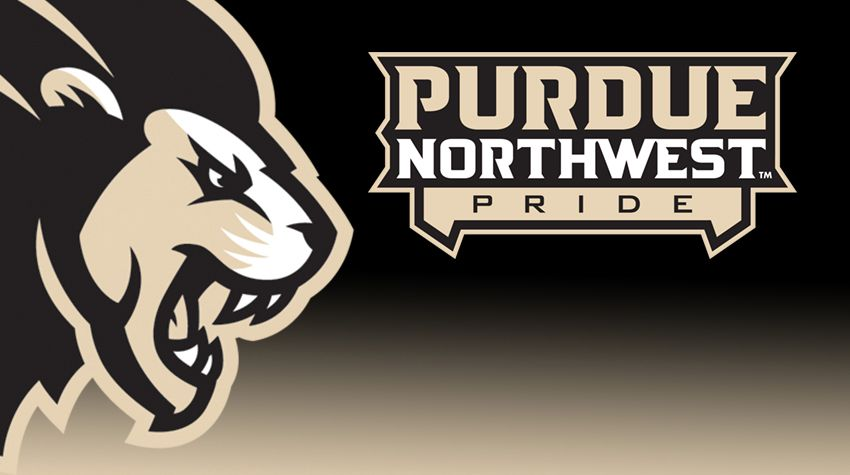 Purdue-Northwest-Announces-Change-in-Leadership-of-Tennis-Programs-Search-to-Begin