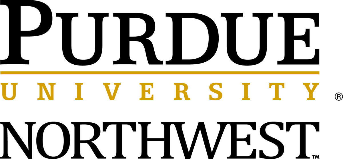 Purdue-Northwest-color