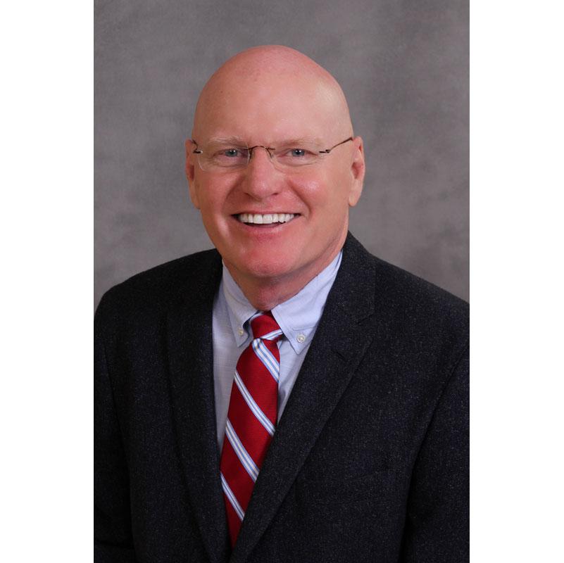 Purdue-Northwest-educators-recognized-2016_03