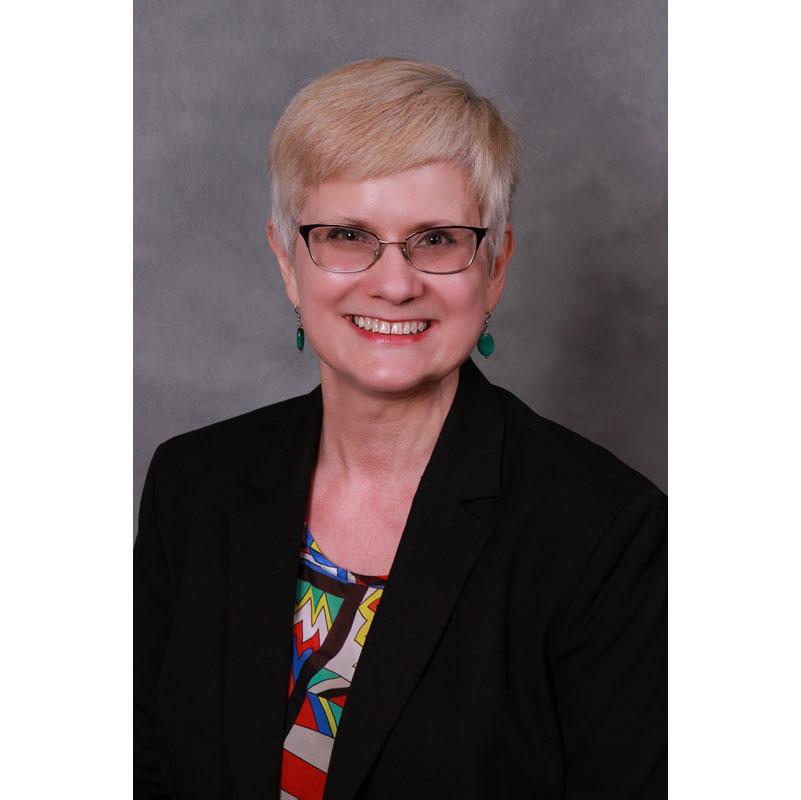 Purdue-Northwest-educators-recognized-2016_05