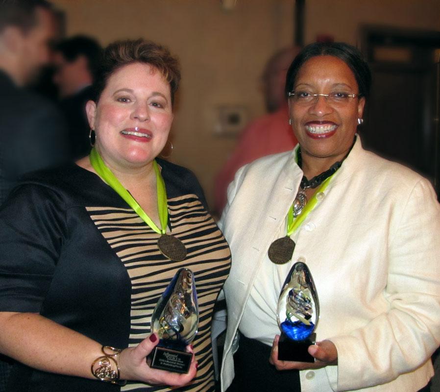 Purdue-Northwest-educators-recognized-2016_06