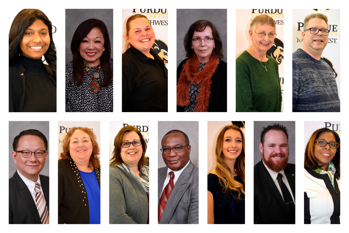 Purdue-Northwest-employees-and-students-honored-at-third-annual-Founders-Day-celebration