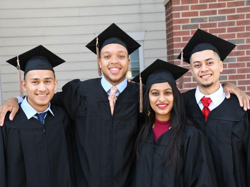 Purdue-Northwest-Hammond-Graduation-2018a