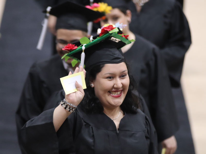 Purdue-Northwest-Hammond-Graduation-2018b