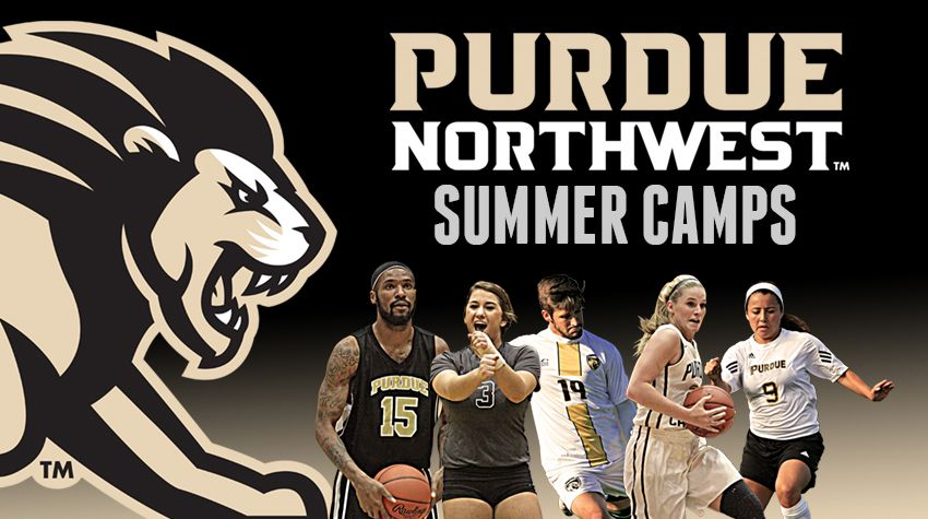 Purdue-Northwest-Releases-2016-Summer-Youth-Camps-Schedule