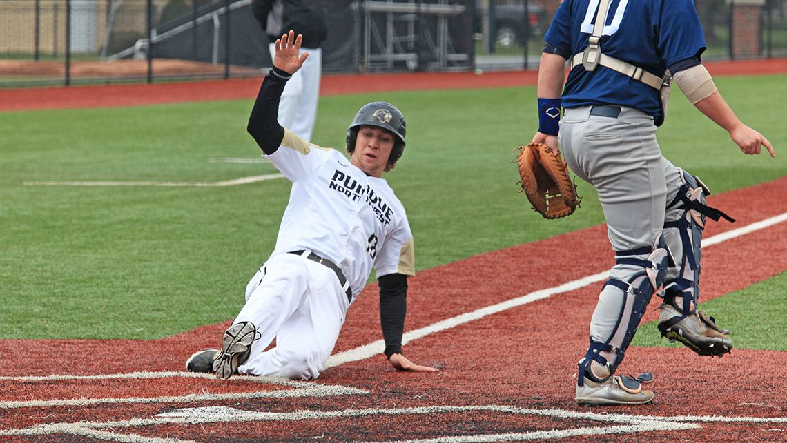 Purdue-Northwest-Splits-with-St-Ambrose-Tuesday