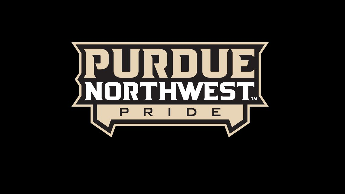 Purdue-Northwest-Sports-Information-Earns-Top-Five-Finish-in-CoSIDA-Contests