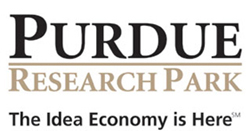 purdue-research-park