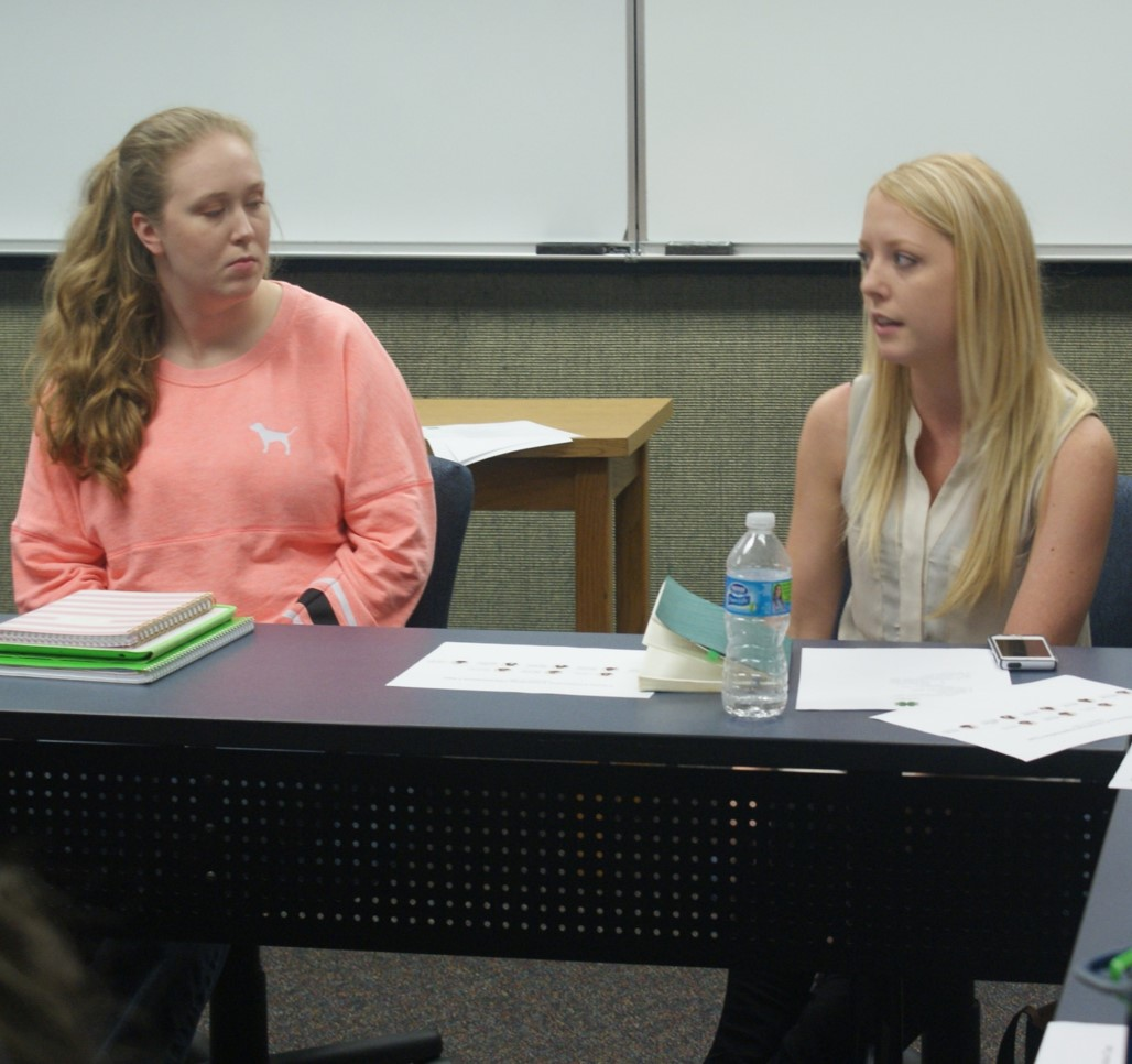 Purdue-University-Calumet-Class-Offers-Years-of-Experience-in-One-Semester-01