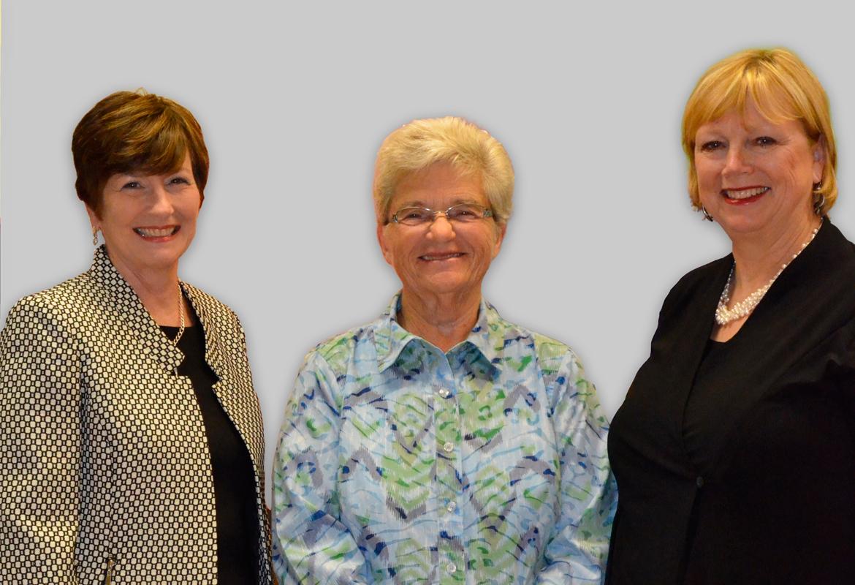 Purdue-University-Calumet-to-celebrate-50-years-of-nursing-education-2015