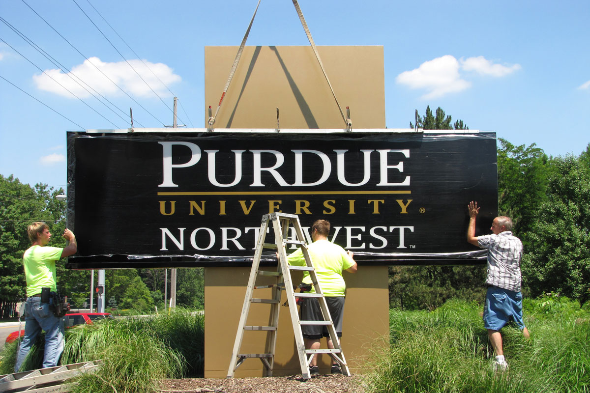 Purdue-University-Northwest-2016-Year-in-Review-Highlights-02
