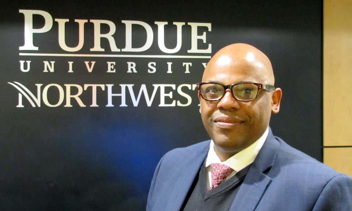 Purdue-University-Northwest-announces-new-business-college-dean