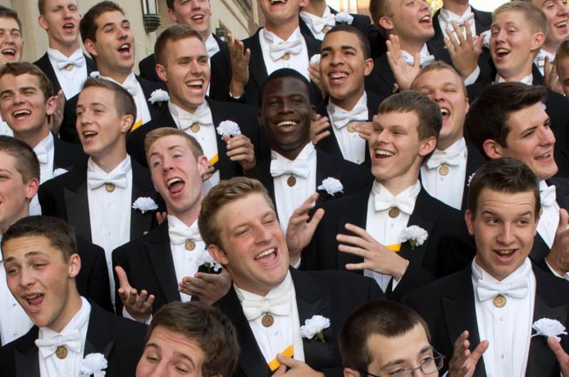Purdue-Varsity-Glee-Club