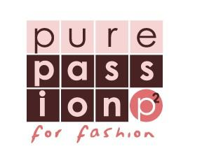 pure-passion-for-fashion