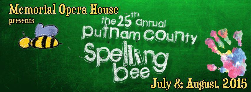 putnam-spelling-bee