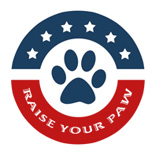 Raise-Your-Paw
