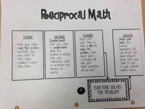 Ranfranz-Reciprocal-Math-3