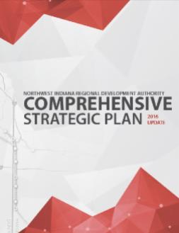 RDA-Comprehensive-Strategic-Plan-2016