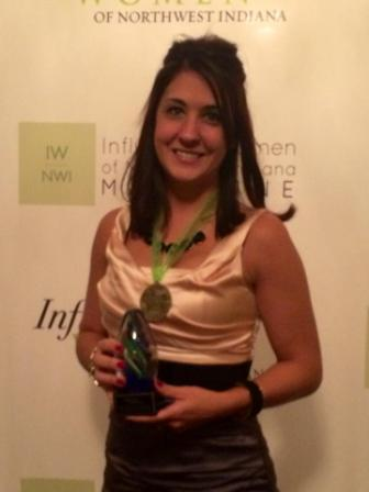 rda-coo-influential-woman-2014