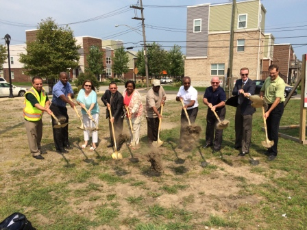 RDA-East-Chicago-Breaks-Ground-on-New-Retail-Space