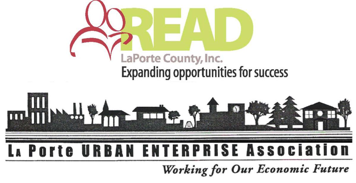Read-LaPorte-County