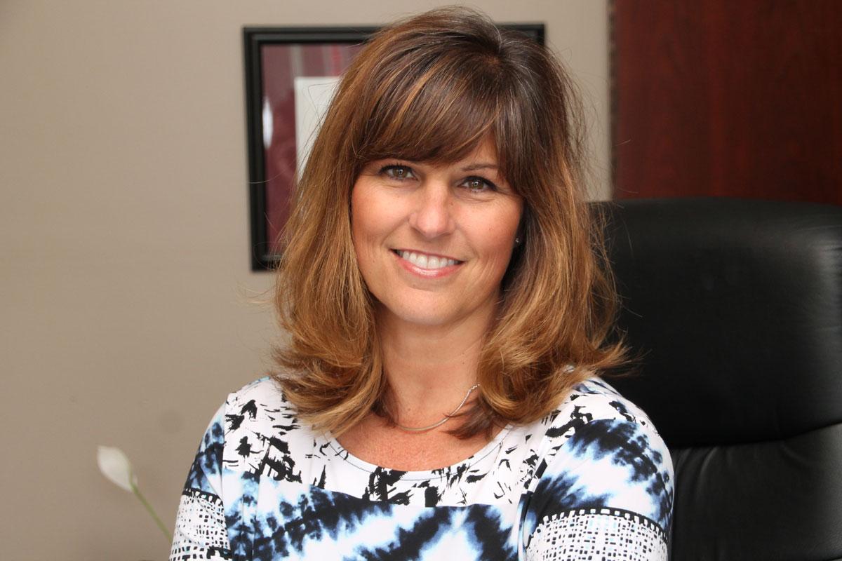 Realty-Executives-Lisa-Kusbel