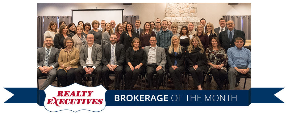 Realty-Executives-Premier-Recognized-as-Brokerage-of-the-Month-for-February-2018