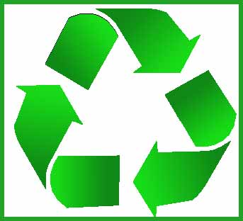 recycle-green