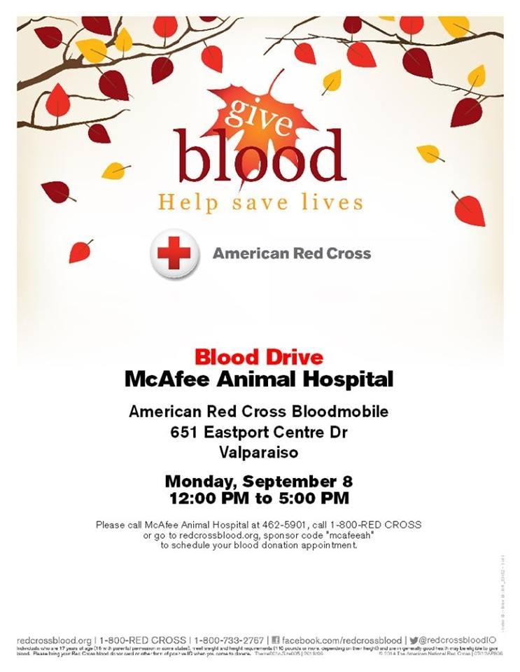 red-cross-fall-blood-drive