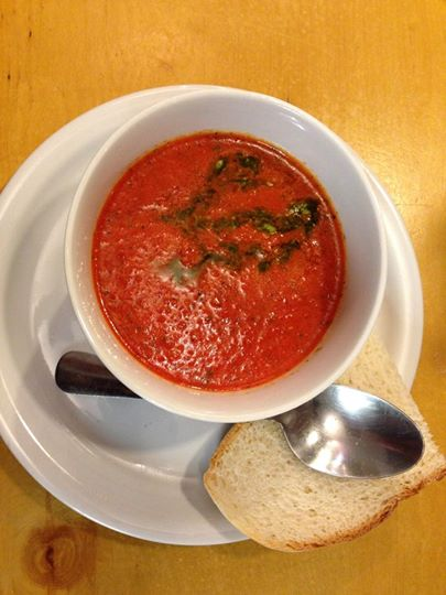 red-pepper-soup