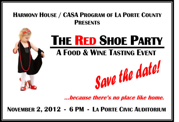 Red-Shoe-Party-2012