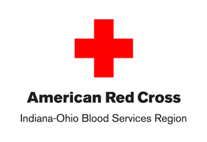 Red Cross Rewards Blood Donors as Summer Winds Down