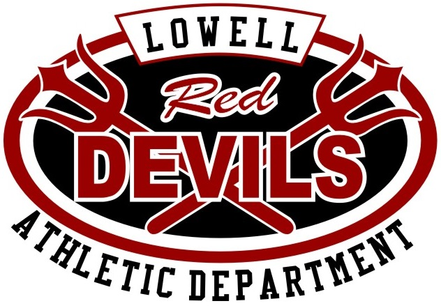 Lowell's McCormack Named Among 2017 IBCA Administrators of the Year