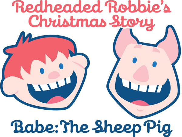 redheaded-robbie-and-babe