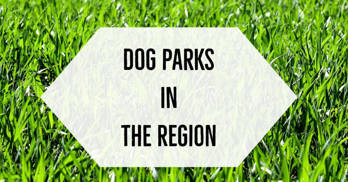 Region-Dog-Parks-01